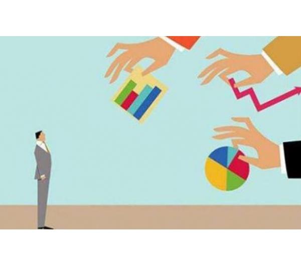 小本生意做什么好能挣钱,小本生意项目如何运营