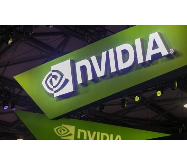 nvidia控制面板设置怎么用(功能调试方法介绍)