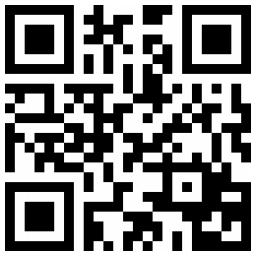 202003280238074714.jpg.png