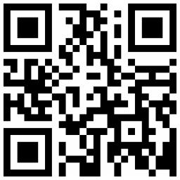 202003300036555381.jpg.png