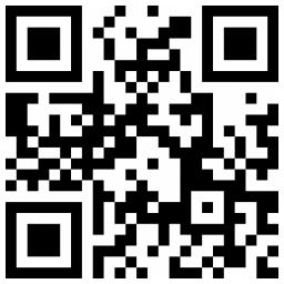 202003300041041805.jpg.png
