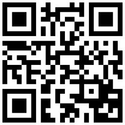 202004091527155975.jpg.png