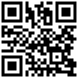 202004111112534747.jpg.png