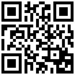 202004121018319928.jpg.png