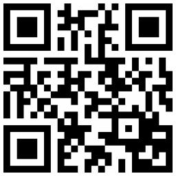 202004220141512962.jpg.png