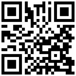 202004230043132476.jpg.png