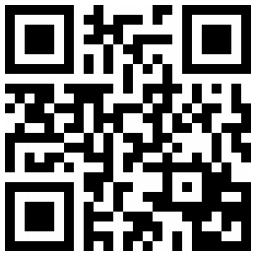 202004271404002456.jpg.png