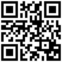202005101321305037.jpg.png