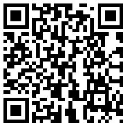 战歌竞技场自走棋2.0 注册抽1-888Q币