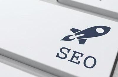263理财财富网:SEO网站优化六大步骤