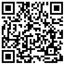 微信钱包邮政卡支付1分钱抽腾讯视频优酷会员月卡