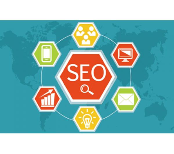 金兰策划网:搜索引擎优化应该在站外做什么?
