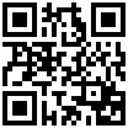 202005160931004322.jpg.png