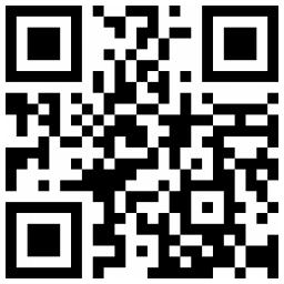 202005172146156397.jpg.png
