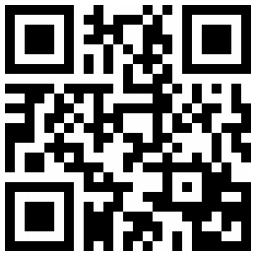 和平精英QQ端累计三天登录游戏 抢3元现金�t包