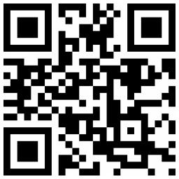 招行老用户完成简单任务 抽爱奇艺周卡、商城抵用券等