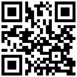 雪鹰领主新用户注册抢现金红包 最高可得188元