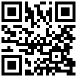 202005291013054268.jpg.png