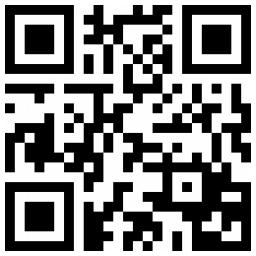 202005301008122396.jpg.png