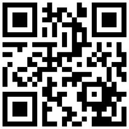 202006030903138934.jpg.png